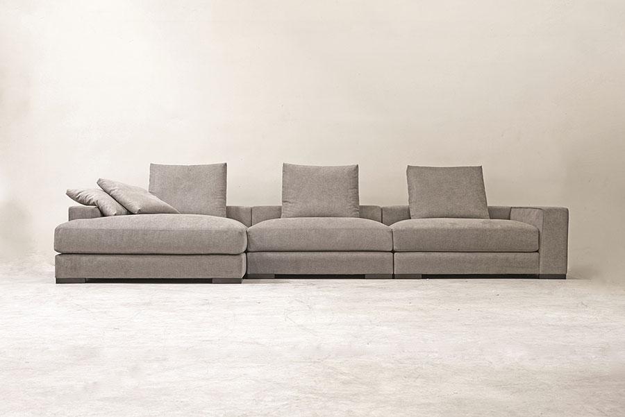 Atemporal alec loft sof s deslan - Atemporal sofas ...