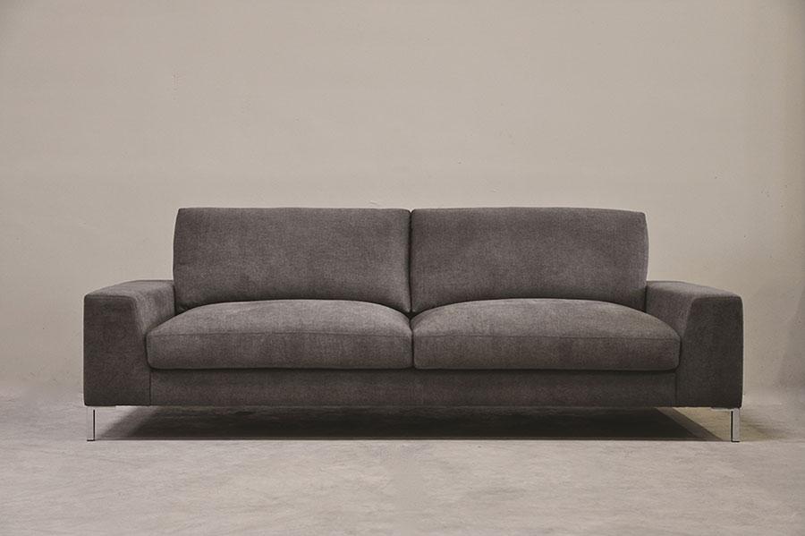 Atemporal bono sof s deslan - Atemporal sofas ...