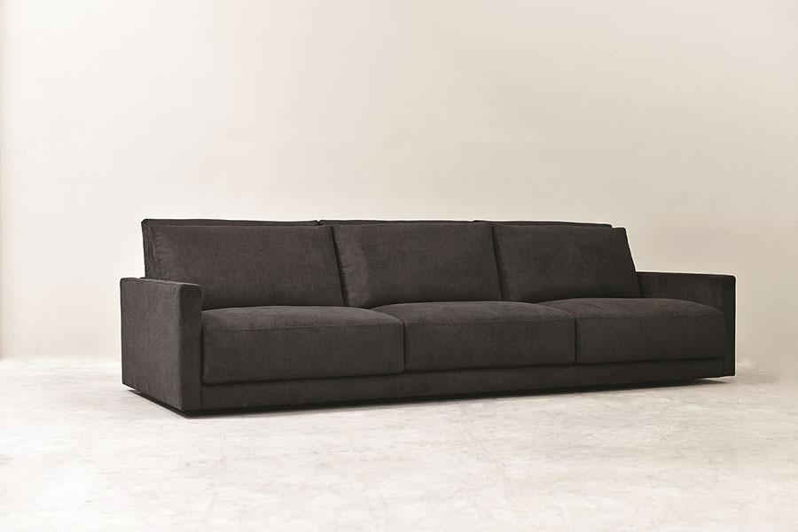 Atemporal lucas sof s deslan - Atemporal sofas ...