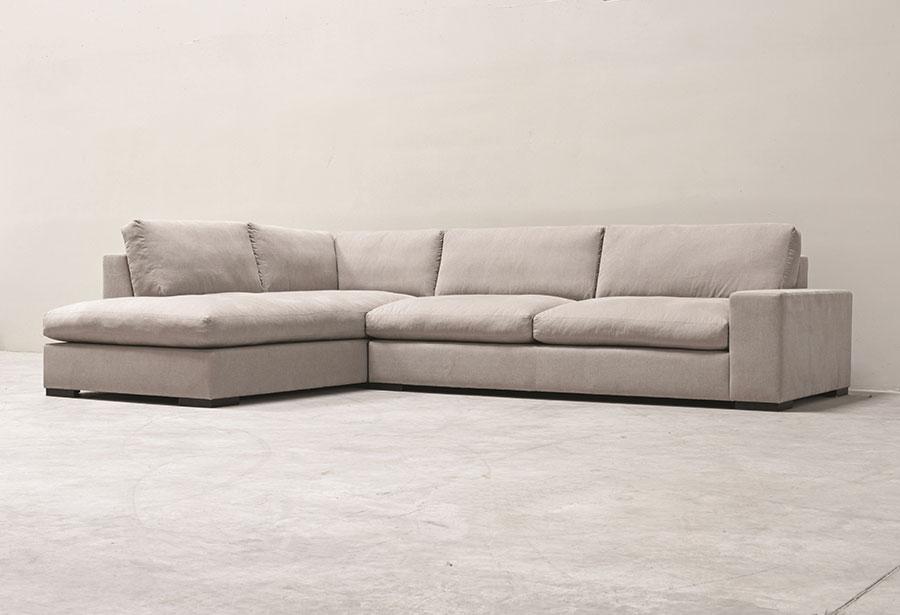 Atemporal wallace sof s deslan - Atemporal sofas ...
