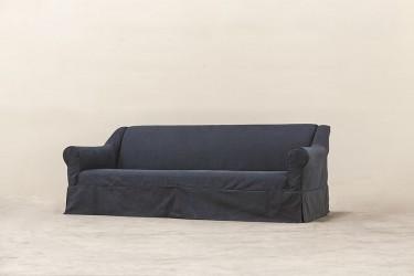 Sofactual moving sof s deslan - Atemporal sofas ...