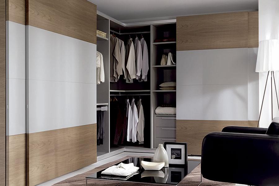 emede armario interior - Armarios De Diseo