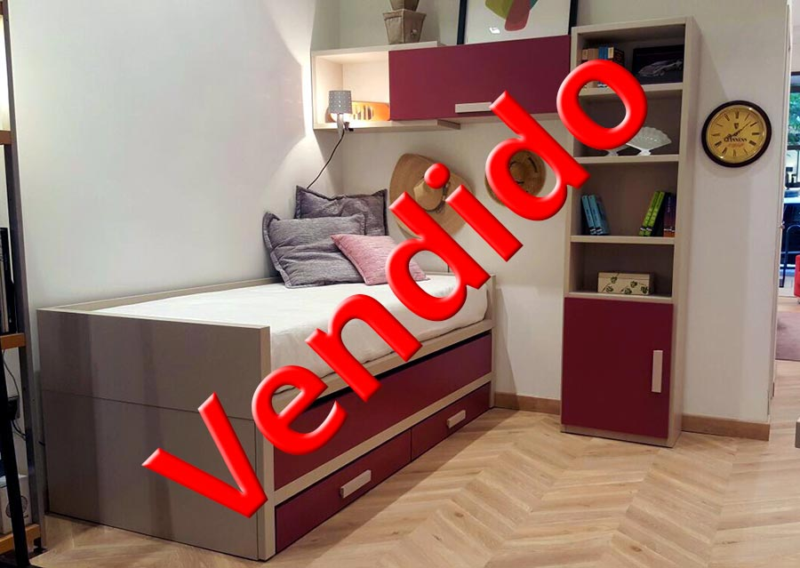 JJP-dormitorio-outlet-deslan-mobiliario-diseno-vendido