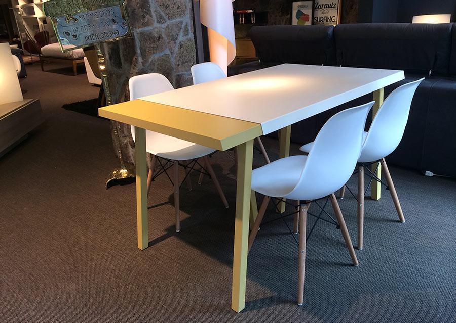LAGO-mesa-comedor-outlet-deslan-mobiliario-diseno - Deslan