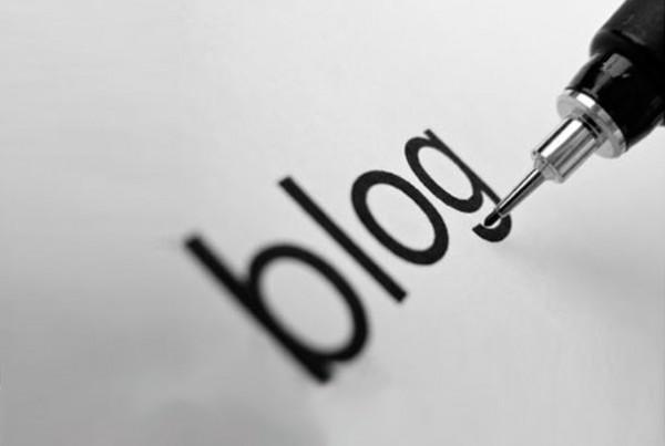 box-blog