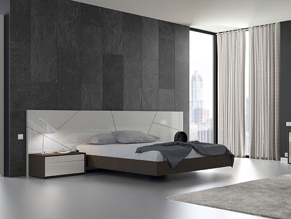 ficha-EMEDE-dormitorio-deslan-mobiliario-diseno