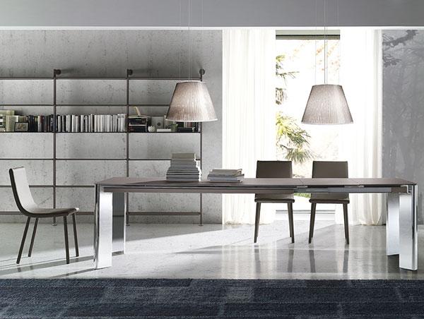 ficha-RAMIRO-TARAZONA-mesas-sillas-deslan-mobiliario-diseno