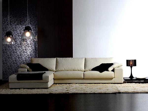 ficha-SOFACTUAL-sofas-deslan-mobiliario-diseno