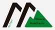 logo-Missura-ficha