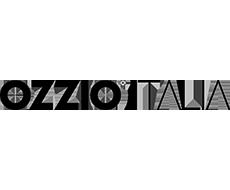 logo Ozzio