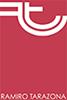 logo-RAMIRO-ficha