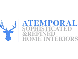 logo-atemporal