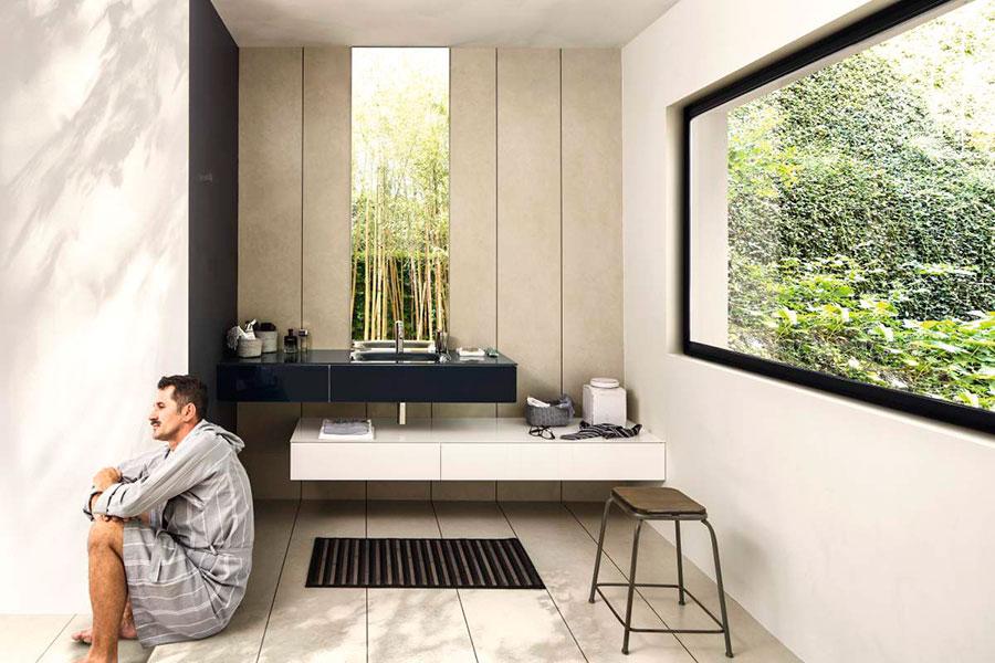 muebles-diseno-banos-LAGO-Lavabo-36e8-Deslan-Mobiliario ...